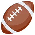 Risposta FOOTBALL AMERICANO